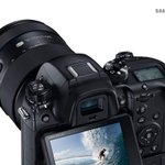 #DitchtheDSLR and catch every wave in stunning 28 Megapixel detail. http://t.co/KTX5DmyJmJ