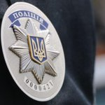 Згуладзе: нові #патрульні впорались з усіма ситуаціями Час реагування на виклик зменшився з 25 до 5 хв #kyivpolice http://t.co/LTXPNBgOW4