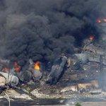 Church bells to ring 47 times on 2nd anniversary of Lac-Mégantic derailment http://t.co/bds9xU8Fvc http://t.co/HkMKjMLngR