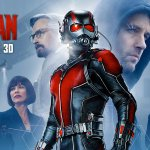 RT to win 2 tickets to see @Marvel's #AntMan in WATERLOO from @SpaceChannel http://t.co/2wiNcIymuZ http://t.co/LrgG0WaOY5