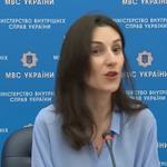 Ека Згуладзе розповіла, як нові патрульні оштрафували прокурора і депутата (відео)►http://t.co/K78eMr9oil http://t.co/DfQNzBucj9