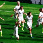 VIDEO: Telemundo broadcaster yells 'GOAL!' for 38 seconds after Carli Lloyds midfield stunner http://t.co/mY1YcHphhf http://t.co/qYkWvGzwrc