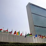 ICYMI – C-51 among topics UN human rights committee considering this week http://t.co/7dtucjWN6j #cdnpoli #C51 http://t.co/omNgO678t5