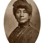 10 unknowns who shaped Rochester http://t.co/MEva2ZVCSb via @jimmemmott, @Rochester_Mag #ROC http://t.co/euyiA0Y7wy