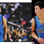 Report: Jeremy Lin to Dallas is likely. Mavs JJ Barea for $2.8M exception is close to sure thing. via:@espn_macmahon http://t.co/ufEjsV24H2