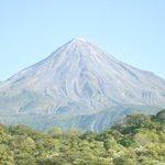 #Unesco otorgará este año distinción de Geoparque a Reserva de Biósfera Volcán Tacaná #Puebla http://t.co/oZfTsQblfe http://t.co/p6MtgzYapR