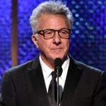 RT @Variety: Dustin Hoffman says film is in its worst state ever https://t.co/S4ghDivnZg