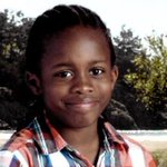 MORE: Toronto police search for missing seven-year-old boy http://t.co/8jx0XpL3X0 http://t.co/vlaIBRdaJi