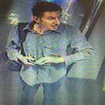 APPEAL: Image released to assist police with #Hereford theft incident | News | Sunshine Radio http://t.co/VPi21tQVNL http://t.co/Q8nBnQWmTg