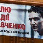 #Савченко відмовили в розгляді кримінальної справи судом присяжних – адвокат►http://t.co/iXy1zyXi1i #новини #новости http://t.co/0fmGx1ORvj