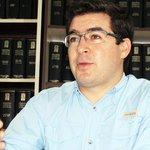 Confirman inhabilitación de Daniel Ceballos #Nacional http://t.co/ZmxqWvGON2 http://t.co/FmBFwR0fza