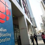 Growing number of Canadians cutting traditional television, CBC research shows http://t.co/0rM0nhyTdN http://t.co/7T65L7rARp