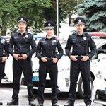 МВД: Новая патрульная полиция уже оштрафовала прокурора и депутата http://t.co/CQEpx0YQLh http://t.co/TF1XC6hzvu