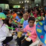 #Nicaragua: Conanca ya le puso fecha a su Hablatón anual. http://t.co/Moc6iKPDaV http://t.co/qTR5cBRoXf