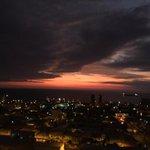 #Antofagasta http://t.co/gNTKs5njxV