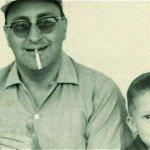 Mi papá era un no violento que denunciaba la violencia: Héctor Abad Faciolince http://t.co/PQQtNyb9io http://t.co/iKz6emWj5s