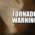 Tornado confirmed in SE Shawano County. Tornado Warning in effect until 5:30 p.m. for that area. http://t.co/HZSjVQ17oM