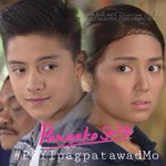 SPREAD! Our official hashtag for tonights episode JULY 7 is ???? #PSYIpagpatawadMo http://t.co/rC4omdsYvz
