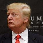 Trump insiste: 'Estados Unidos es el basurero de México'. http://t.co/J68ulZ4drT
