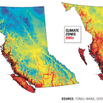Can B.C.s forests cope with climate change? http://t.co/IQSuDrMZZC http://t.co/6Zcznlr44B