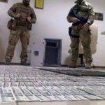 Сакварелидзе рассказал, за что прокуратура требовала крупнейшую взятку http://t.co/gesQteE5v4 http://t.co/srqhZQ6Xq9