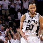 Manu Ginobili will return to San Antonio Spurs - San Antonio Express-News http://t.co/688kvOD8Pd @mySA http://t.co/f8hCgj6VPQ