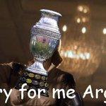 No nos cansamos de verlos: Revisa los memes que dejó la victoria de Chile sobre Argentina » http://t.co/MBc0SideeJ http://t.co/XRkqHTFfWz