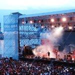 Da stasera saremo presenti al @GOABOAFestival. Passa a trovarci, ti aspettiamo. @PortoAnticoGe http://t.co/VfbFisfwWt
