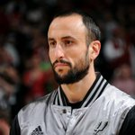 Manu Ginobili announces he will return to the Spurs in 2015-16 for another run at a ring http://t.co/UeYzXgXg0W http://t.co/PUp1fK7Tbj