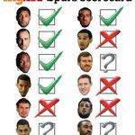 #Spurs #NBAFreeAgency update: @manuginobili is coming back! http://t.co/LO3UF05WME #GoSpursGo #SpursNation http://t.co/7YLGemne5i