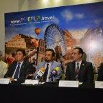 """CANAIVE invita del 10 al 13 de julio a """"Emprende Expo Moda y Negocios"""" en el #CentroDeConvencionesPuebla. #Puebla http://t.co/fNTWEQcWcU"""