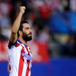 BREAKING: Barcelona agree deal to sign Atletico Madrid midfielder Arda Turan #SSNHQ http://t.co/JkyVkONNTO