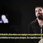 Bueno, pues ya es oficial lo de Arda al Barça. http://t.co/1Ld2fH2PwI