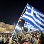 Just to put it in perspective: Greece's economy is as bad as a war-torn country's http://t.co/DfV1fcnJzY http://t.co/96jC7h0L2D