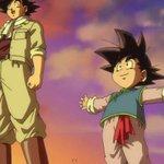 Estrenan Dragon Ball Super en Japón; aún no han fecha para América. Tendrá 100 capitulos http://t.co/wI3GuLeUhV