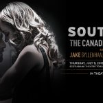 #Contest - Hey #Toronto, RT now for your chance to #win tickets to the Canadian premiere of #Southpaw on July 9! http://t.co/5r81DZBtfc