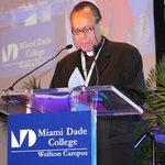 via @laprensa: Monseñor Abelardo Mata: El autoritarismo desatará violencia en #Nicaragua. #Po… http://t.co/mFlVIMSGsg http://t.co/VntL90eviu
