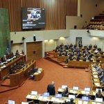 #Adimark Nueva Mayoría y Alianza llegan a sus niveles máximos de desaprobación http://t.co/7qQ5hkFUmi http://t.co/PPm5HT3hEv