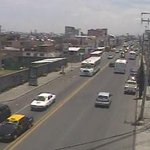 #RedVideovigilancia al momento. Tránsito fluido sobre Avenida 16 de Septiembre y Bulevar Municipio Libre #Puebla. http://t.co/bGl9NyoqFY