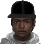 Police release composite sketch of suspect after 14-year-old girl sexually assaulted http://t.co/4oVuVFuZvf http://t.co/Zjyk4l3tjB