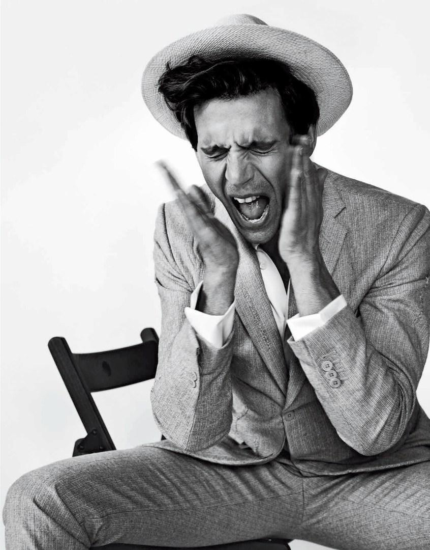 No one knows @mikasounds' contagious energy better than Marc Hom: about the http://t.co/YbPaJz0Neb http://t.co/YtLszYuc3S