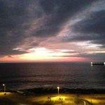 Llueve o no llueve en #Antofagasta ?? http://t.co/2A4BcmpyZm
