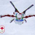 Le 9 juillet à #Mtl, nos skieurs acrobatiques vous en mettront plein la vue! Soyez-y: http://t.co/AwCYjqlesv | #JEOC http://t.co/FYv8St5So8
