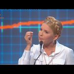 ...Whatever you want from me, Im giving you everything, Im your baby tonight... . #Ukraine #populism #Tymoshenko http://t.co/3iI6Coqk65