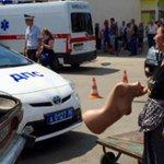 «Ганьба крымскому правительству!» Как в Симферополе сносили рынок http://t.co/UXtQ9kdcua #крым #крымреалии #новости http://t.co/kespVVuLbA