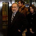 CASO PENTA: Justicia determina arresto domiciliario y arraigo nacional para Jovino Novoa http://t.co/lPn3KJWlof http://t.co/mNtIAfT883