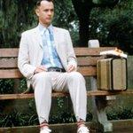 Цифра дня: 38 наград. 6 июля 1994 г. на экраны США вышел фильм «Форрест Гамп» — http://t.co/GRnIveU1Zd #дилетант #сша http://t.co/1MgBw9jFaQ