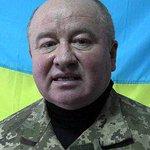http://t.co/hlD0Kge39y АТО: оккупанты с февраля обстреляли силы АТО свыше семи тысяч раз #новости #Украина http://t.co/JOb0E6Oa2y