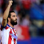 .@FCBarcelona have signed @ArdaTuran10line to a 5-year deal from @atletienglish. Report here: http://t.co/UnE8sNEJ7P http://t.co/A7Uam8tqb7