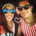 This #TeenMom met her current BF at a... gas station?! http://t.co/G5eYEBwJ2c http://t.co/oYJ8zmDdP6